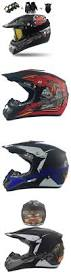 snell approved motocross helmets child u0027s fly racing motocross helmet xs nell dot bmx atv head gear