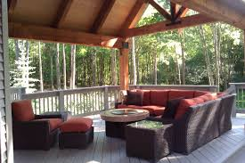 Outdoor Spaces Design - cleveland home remodeling u0026 improvement hurst remodel