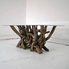 Wohnzimmertisch Treibholz Treibholz Tisch Innenarchitektur Und Möbel Inspiration