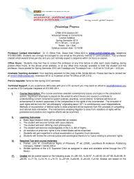 lexisnexis help desk ut dallas syllabus for crim4316 001 10s taught by peo091000