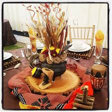 traditional african wedding centerpieces and decor www facebook