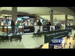 citizens bank leaving ross park mall worldnews