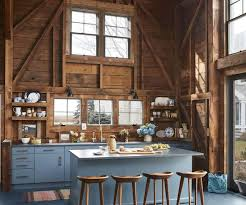 best sherwin williams paint color kitchen cabinets 31 kitchen color ideas best kitchen paint color schemes