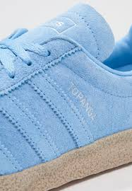 adidas originals light blue adidas soccer pants kohls adidas originals topanga trainers light