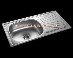 Kitchen Sink Models In Chennai Kitchen Sink Models In Chennai - Kitchen sink models