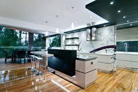 Design Your Own Kitchen Layout Free Contemporary Kitchen New Recommendations Kitchen Designer Kitchen