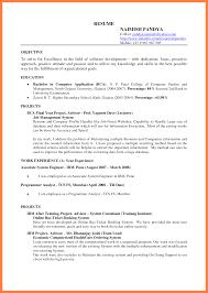 Free Templates Resume Google Resume Templates Free Template Free Resume Templates For