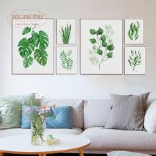 online get cheap plant life pictures aliexpress com alibaba group