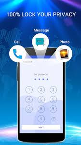 smart locker pro apk app lock pro fingerprint apk for android