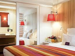 chambre des metiers 64 chambre des metiers pau beautiful au caniche bleu toilettage a pau