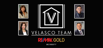 elk grove u0026 sacramento region real estate velasco team of re