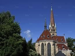 Ferienwohnung Bad Harzburg Kurhausstr 18 Vermietung Bad Harzburg Für Ihren Urlaub Mit Iha Privat
