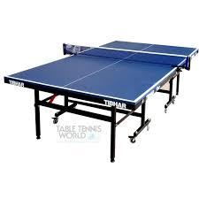 tennis table near me table tennis table for house leeq info