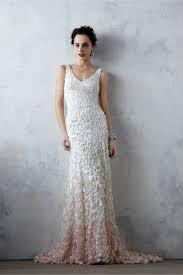 Affordable Wedding Gowns Top 10 Affordable U0026 Alternative Wedding Dress Brands Weddingelation