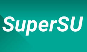 su apk cracked supersu pro v2 79 apk free