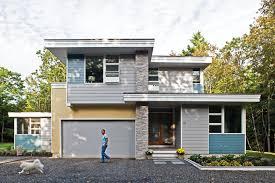 design modern home online midcentury modern maine home design