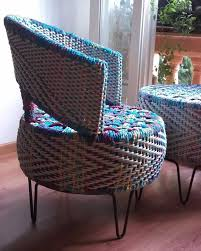 Outdoor Furniture Made From Recycled Materials by Best 25 Tyre Furniture Ideas On Pinterest Tyre Seat Tyre Shop
