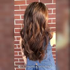 adorn a hair boutique 135 photos u0026 21 reviews hair extensions