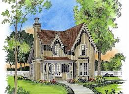 Small Cottage Homes 265 Best Cottage Homes Images On Pinterest Cottage Homes Small