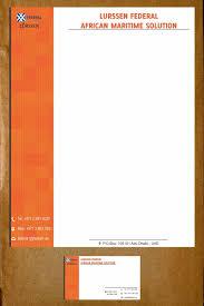 Business Card And Letterhead Elegant Playful Letterhead Design For Aziz Tohme By Dipen Shah