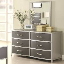 dressers dressers ikea canada dressers with mirror gallery