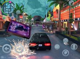 gangstar vegas apk gangstar vegas apk data mod unlimited kizo