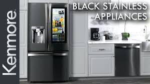 kitchen appliances packages deals discount kitchen appliance packages large size of kitchen kitchen