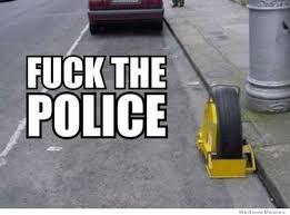 Fuck The Police Meme - pin by terminus on f da police pinterest memes
