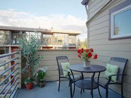 Backyard Landscaping Tips by 8 Best Patio Ideas Images On Pinterest Backyard Ideas