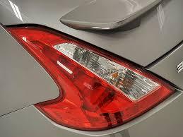 nissan 370z tail lights 2009 nissan 370z duluth georgia ga 30096 southern star automotive