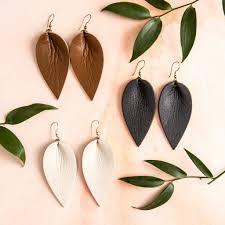 earrings photo zia earrings magnolia chip joanna gaines