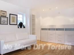 ikea besta assembly instructions ikea besta furniture enchanting wall shelf with additional