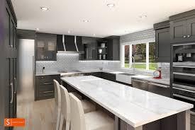 Kitchen Design Boulder Blog U2014 Sanctuary Kitchen And Bath Design