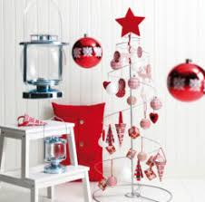 Simple Office Christmas Decorations - home design christmas decoration ideas home ideas for home