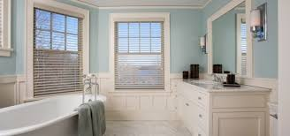blue bathroom paint ideas foolproof bathroom color schemes