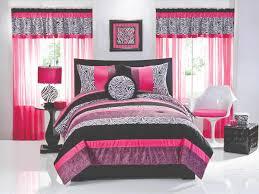 teenage bedroom design caruba info