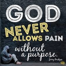 Christian Quotes Christian Quotes Best Motivational Quotes Quotes Appslegion Us