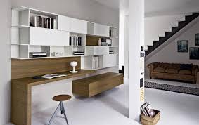 alcali cuisine meuble tv bureau mural blanc bois lepolyglotte 12 les 25