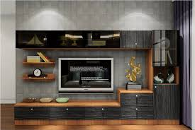 tv wall cabinet 41 images wonderful tv wall cabinet inspire ambitoco tv wall