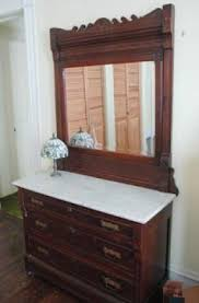antique bedroom sets foter