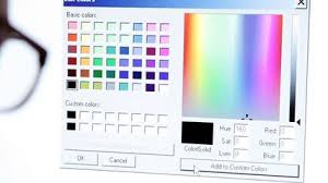microsoft paint replacement movieandvideo