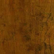 laminate floors bruce laminate flooring park avenue wenge