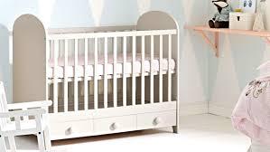 chambre bébé ikea hensvik déco chambre bebe ikea hensvik 82 reims 24250402 papier