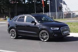 deals on audi q3 how to buy audi q3 in st louis recovered cars in your city