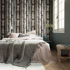 wohnzimmer modern grau uncategorized ehrfürchtiges tapeten wohnzimmer modern grau
