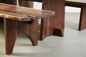 Arts And Crafts Sofa Table by Past Work Archives Warnock Woodwork