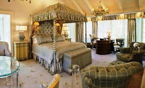 Forest Canopy Bed Floral Design Canopy Bed Beautiful Ideas For A Romantic Bedroom