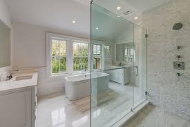 walk in bathroom shower designs 63 luxury walk in showers design ideas designing idea