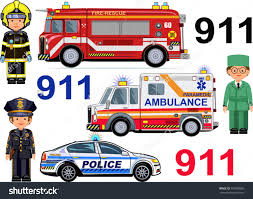 wrecked car clipart policeman ambulance clipart explore pictures