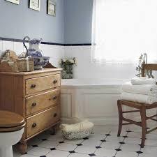 badezimmer im landhausstil badezimmer landhausstil verführerisch auf auch bad fliesen cue mit